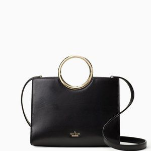 Kate Spade White Rock Road Sam